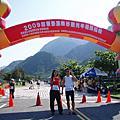 2009臺東泰源幽谷