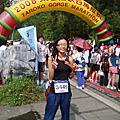 2008太魯閣半馬