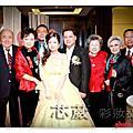 國峰&姝妤-Wedding