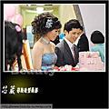小三-小君-Wedding--(快快樂樂的婚禮)