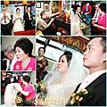 雅麗&永義-Wedding
