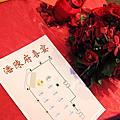 Cindy--Michael------Wedding~~(世貿33)