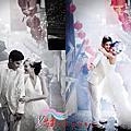 婚紗照--001