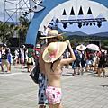 2008海祭