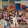 2013-03-28-大里兒童藝術館