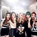 150221 Music Core