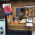 2018夏京都~祇園鴨川