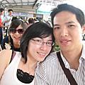 20090501清境遊