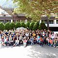 花蓮太魯閣晶英酒店 2015/11/14-15