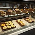 台北HERITAGE Bakery&Cafe 2018/6/2