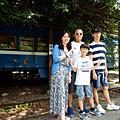 新竹合興車站 2018/7/19