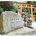 奈良公園春日大社興福寺