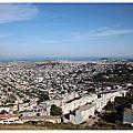 20130428 - 舊金山一日遊