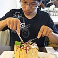 2011吃吃喝喝