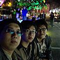 2009.2.2~5墾丁高雄三日遊