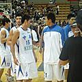 2011瓊斯盃籃球賽