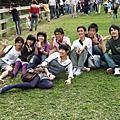 2007.12.22.23大四系渡