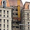 久橖建設-香坡