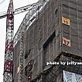 大城建設-朗雲