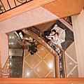 桃園婚禮紀錄 古華花園飯店結婚攝影