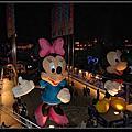 20080216-鼠年主燈在台中