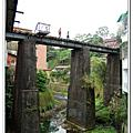 20090405-平溪十分鐵道