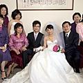 2007.11 nono喜宴