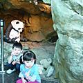 2010.11台北2日遊
