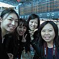 2010.10.07~11韓國自由行