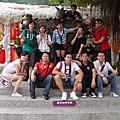 2010/09/25~26劍湖山之旅