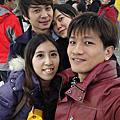 2012~2/7(二)五分埔-師大夜市