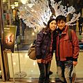 2012~2/8(三)101-淡水