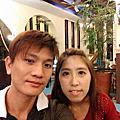 2013~12/09四重溪泡溫泉