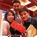 2015~5/2 証祺and家蓁 囍囍之日