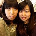 2010~12/18小烈文定