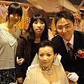 2011~01/01阿堃婚禮