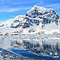 南美三個月之旅南極篇