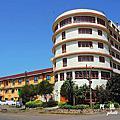 【肯亞‧Nakuru】納庫魯市區漫步