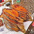 【肯亞‧Kericho】凱里橋Kericho 傳統市場散步