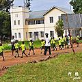 【肯亞‧Kisumu】基蘇木 維多利亞湖畔的港口城市