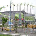 2009台北國際自行車展