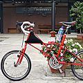 單車趴趴走-2