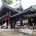 2013東京自由行 Day3~4