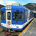 2010日本之旅Day3~4