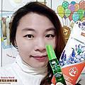 Lolane每日香氛保養組:花萃24hrs持香護髮素+自然綠萃精華