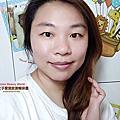OURFAMILY一家人日本益生菌控油洗髮精+極緻護髮膜