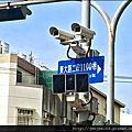 2015台中監視器安裝新聞分享,彰化監視器專賣店,南投監視器材料,苗栗監視器材