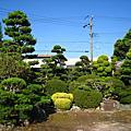 2009年夢幻慶生日本之旅