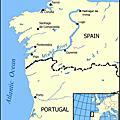 2019 葡萄牙(1)