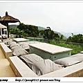 ▍2014。5月▍ 台北~The Top 屋頂上
